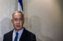 Netanyahu will have a direct choice on the premierministerposten