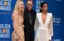 Netflix movies is the top performers at the Golden...