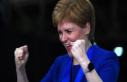 Party leader: Elections give Scotland new mandate...