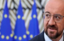 President of the european UNION: Climate is the first...