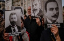 Resolution on Turkish genocide has been blocked in...