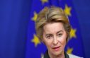 The EU-manager presents climate change plan: This...