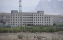 The governor of China: Prisoners in camps doing exams