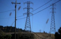 The power company must pay billions for liability...