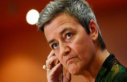 Vestager validates milliardstøtte to batteriproducenter