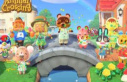Animal Crossing: New Horizons All the Songs from K....