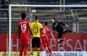 FC Bayern: Kimmichs wonder goal against BVB in the...