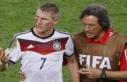 FC Bayern Munich: Hoeness experienced the most emotional...