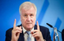 Horst Seehofer (CSU): date for policy-farewell now,...