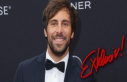 Max Giesinger: he would like to Sing a Song of 2021...
