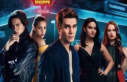Riverdale: Two cast members from rise fate of their...