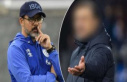 Schalke coach Wagner: Courageous decision-making in...