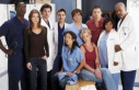 Series such as Grey's Anatomy were looking for? Then...
