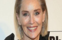 Sharon Stone: Wow, so fantastic she looks with 62...