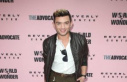 As a result of Corona? Boy band singer dies at just...