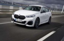 BMW 2 series M Gran coupe in the Test | car