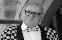 Cult singer Werner Böhm alias Gottlieb wryneck at...