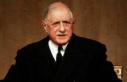 De Gaulle had a capacity of adaptation fascinating...