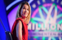 In the case of 125.000 Euro, Anke Engelke, the millionaire...