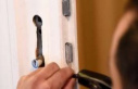 Locksmith-rip-off: How much it should cost and so...