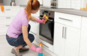 So your kitchen gets your fat: Quick tips for clean...