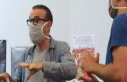 Theatre : to your face masks, ready, play ! - The...