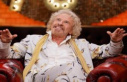 20.07.2020: Thomas Gottschalk puts the Internet with...