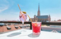 5 cool Rooftop Bars in Germany in the summer of 2020