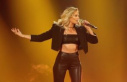 After months of intensive efforts: Helene Fischer...