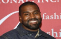 Campaign Manager: He is out – don't Want Kanye West...