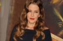 Death with only 27 years: Lisa Marie Presley mourns...