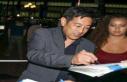 Great sorrow for the MythBusters Star Grant Imahara...
