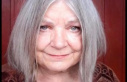 Helga Schubert is the winner of the prestigious Bachmann...