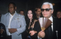 In a new tell-all book, Karl Lagerfeld comes everything...