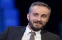 Jan böhmermann has a New: you mocked FDP-Chef Christian...