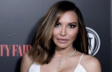 Little hope: GleeStar Naya Rivera drowned probably...