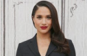 Meghan Markle: The 7 most beautiful beauty looks,...