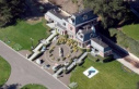 Michael Jackson's dream world: Neverland Ranch, finds...