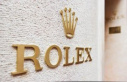 Rolex: There are new models and very soon