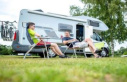 The ARD morning magazine: motorhomes are booming -...