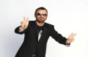 The secret Star of the Beatles: drum legend Ringo...