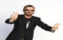 The secret Star of the Beatles: drum legend Ringo...