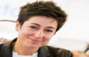 ZDF presenter is on the verge of tears: Dunja Hayali...