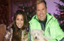 Dieter Bohlen and Carina for 14 years in a relationship:...