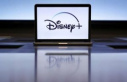 Disney: This Blockbuster is not coming to the cinema,...