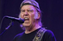 Ignorance and hatred: Neil Young is suing Donald Trump
