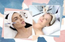 Jetpeel: deep-Pore cleaning of the skin with Immediate...