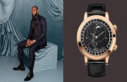 LeBron James: His 6 most spectacular watches from...