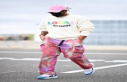 Lewis Hamilton & co.: The 9 best Outfits of the week...