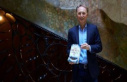 Spicy court process: Led Star author Dan Brown is...